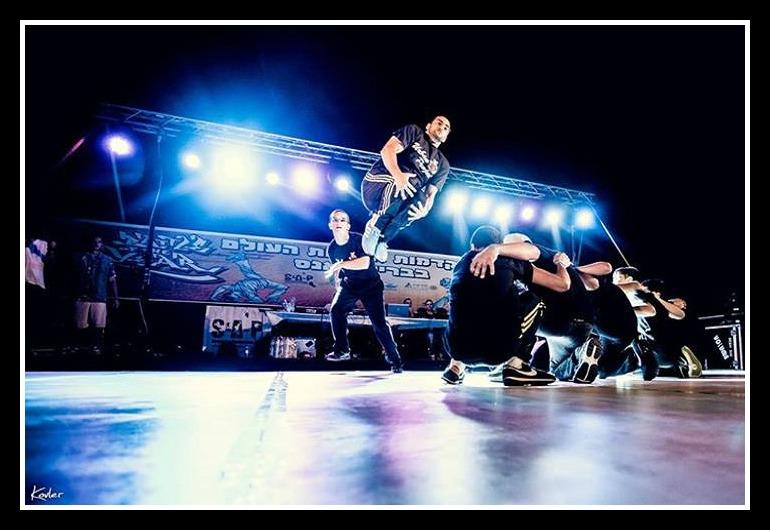 רקדנים1.jpg